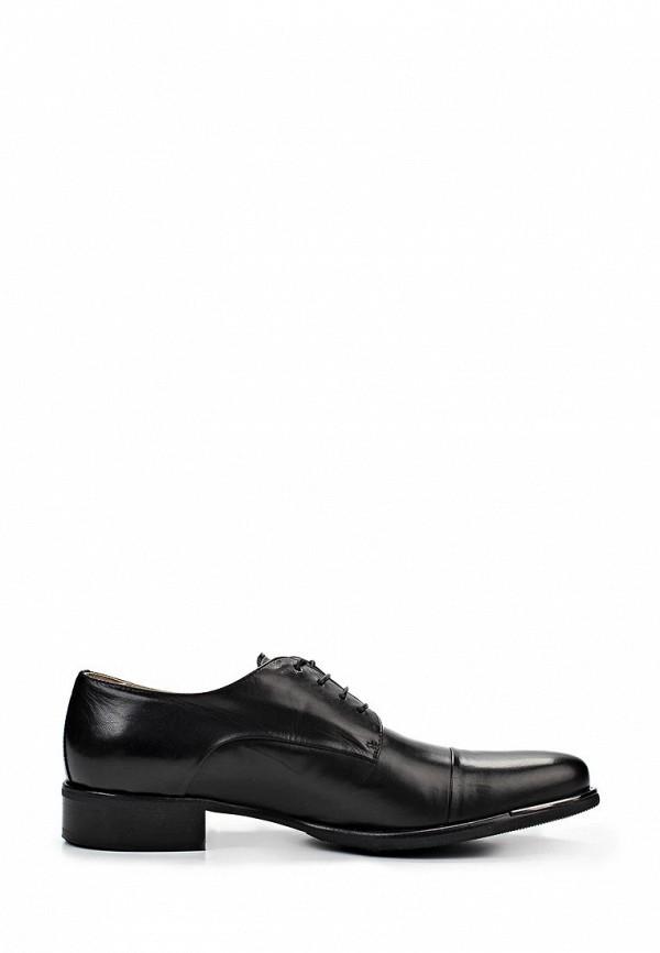 Женские ботинки Baldinini (Балдинини) 449903PCAPR00: изображение 6