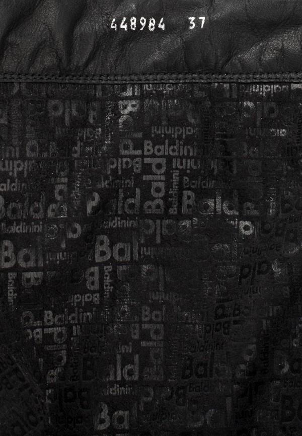 Полусапоги Baldinini (Балдинини) 448984TNAPP90F: изображение 8