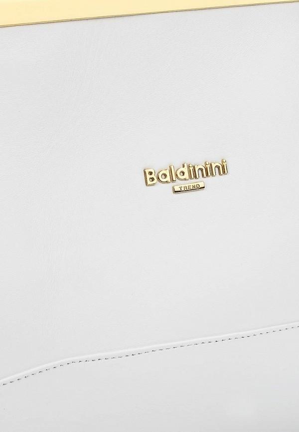 Сумка Baldinini (Балдинини) 470614NAPP90R: изображение 5