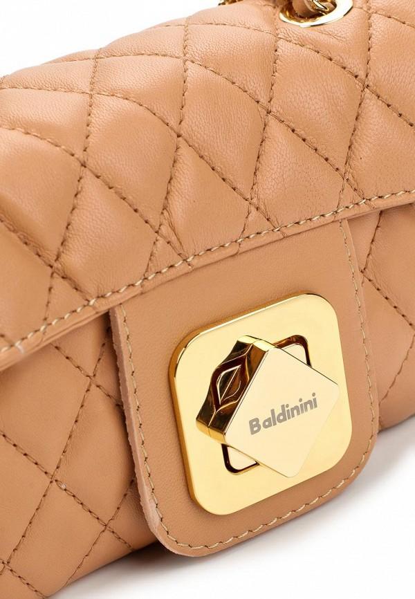 Клатч Baldinini (Балдинини) 470620NAPP42R: изображение 5