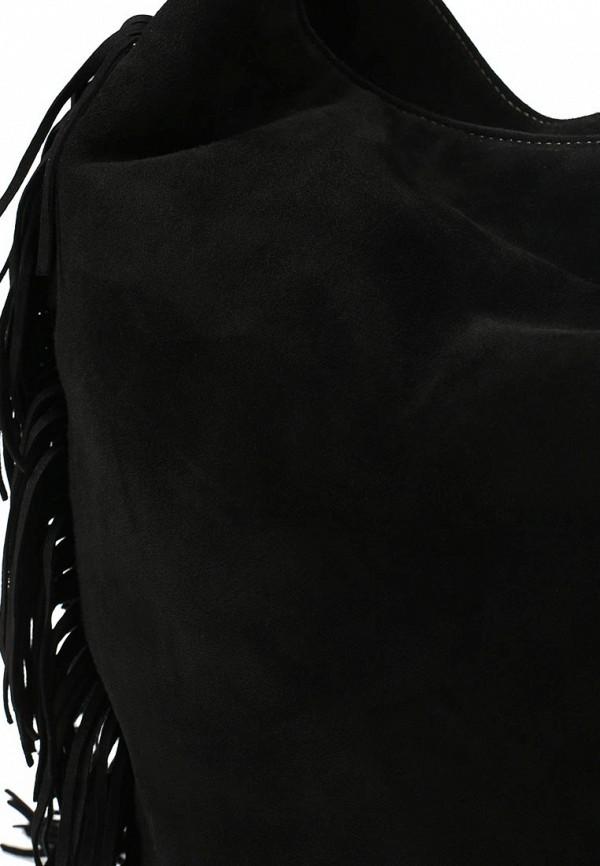 Клатч Baldinini (Балдинини) 520018HCABY0000: изображение 4