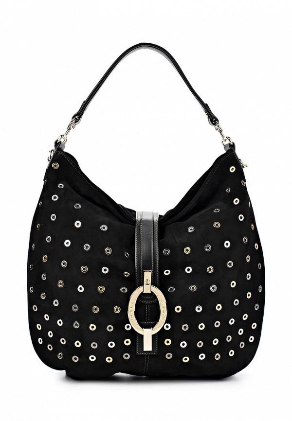 Большая сумка Baldinini (Балдинини) 520210HCABY0000: изображение 2
