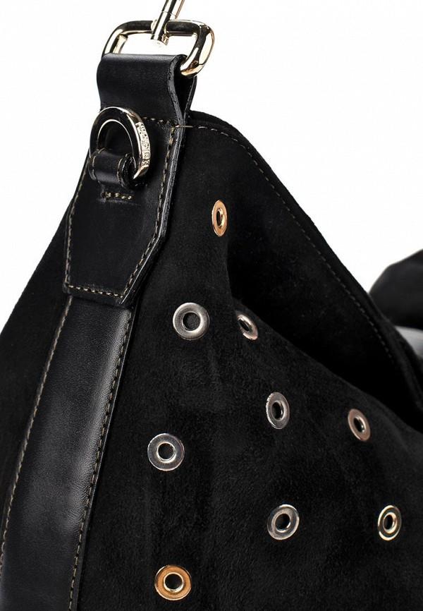 Большая сумка Baldinini (Балдинини) 520210HCABY0000: изображение 6