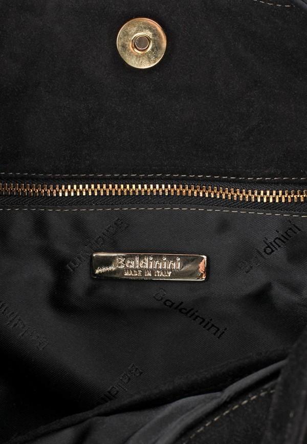 Большая сумка Baldinini (Балдинини) 520210HCABY0000: изображение 8