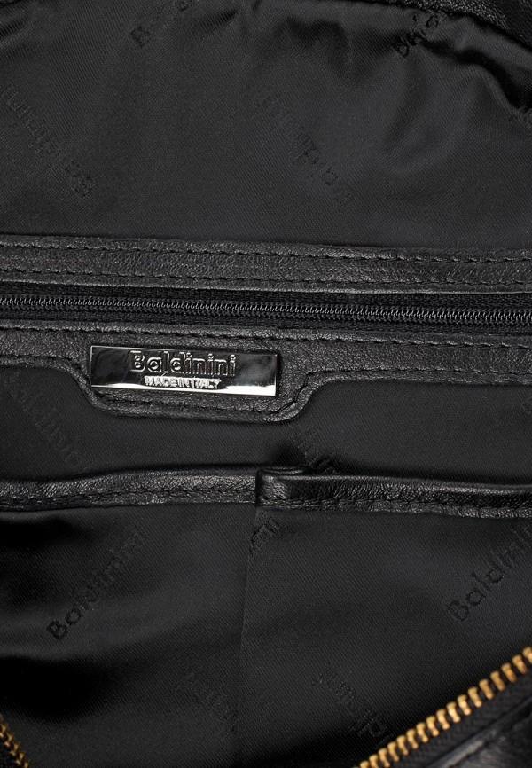 Большая сумка Baldinini (Балдинини) 520606NAPP00R: изображение 8