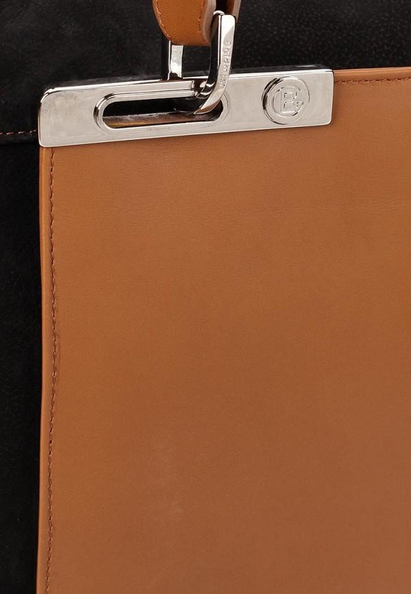 Большая сумка Baldinini (Балдинини) 520211FNINFNETT: изображение 8
