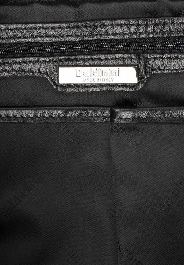 Большая сумка Baldinini (Балдинини) 520600NAPP00R: изображение 8