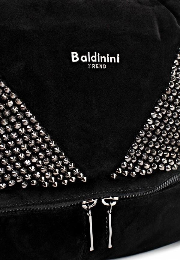 Сумка Baldinini (Балдинини) 420618CANA0000F: изображение 3