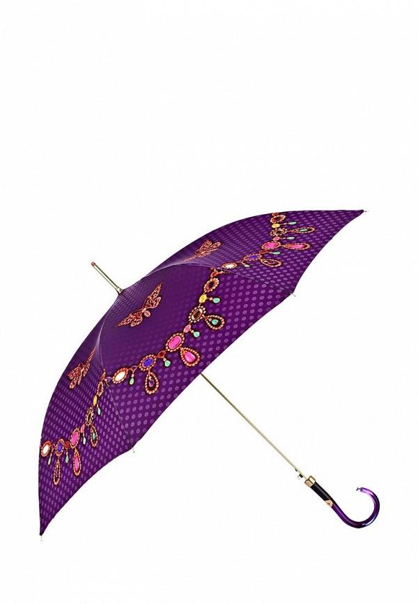Зонт Baldinini (Балдинини) 99/BALD17/2/76 Зонт: изображение 1