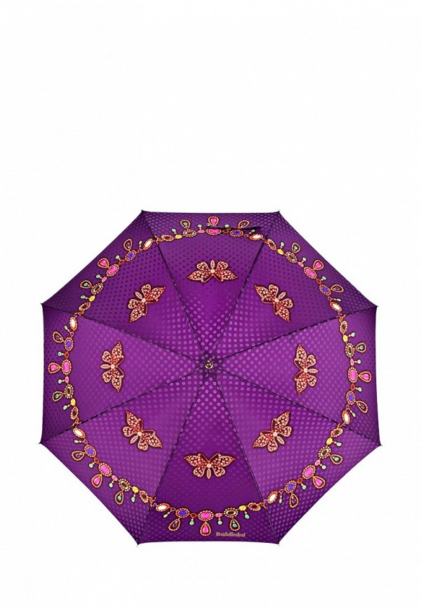Зонт Baldinini (Балдинини) 99/BALD17/2/76 Зонт: изображение 2