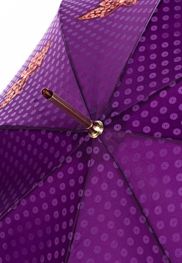 Зонт Baldinini (Балдинини) 99/BALD17/2/76 Зонт: изображение 5