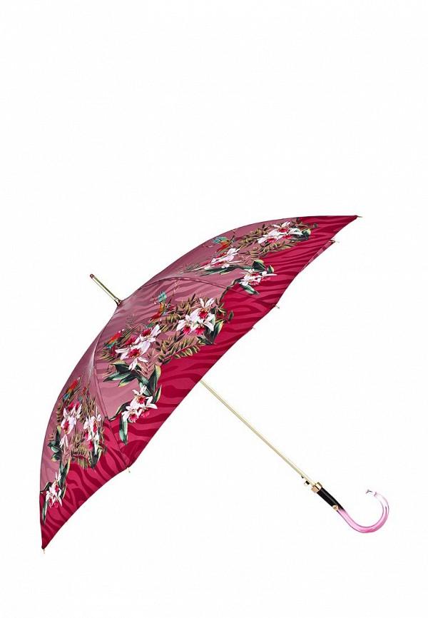 Зонт Baldinini (Балдинини) 99/BALD17/4/76 Зонт: изображение 1