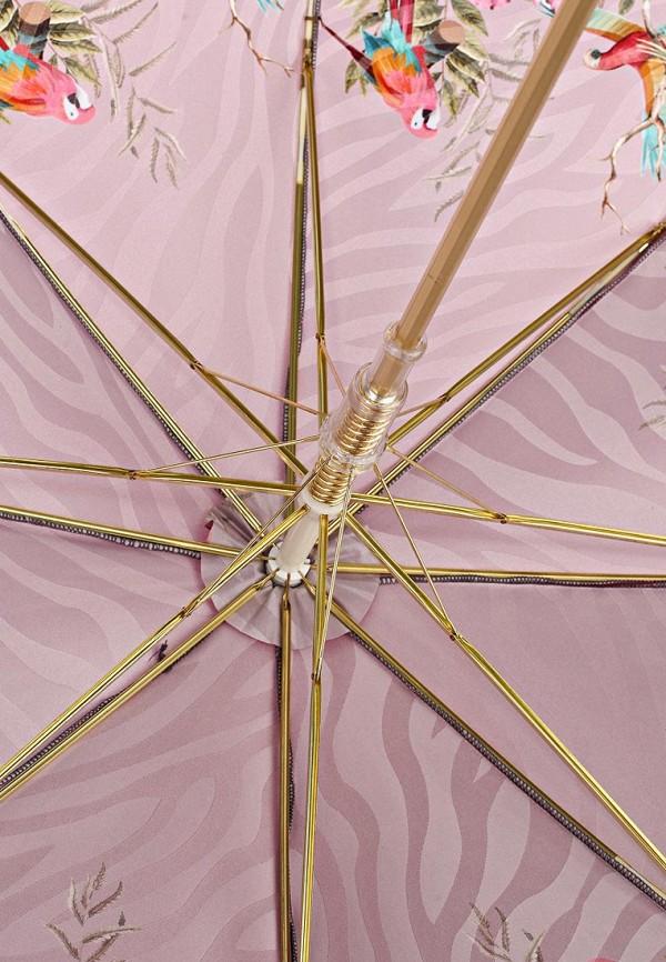 Зонт Baldinini (Балдинини) 99/BALD17/4/76 Зонт: изображение 3