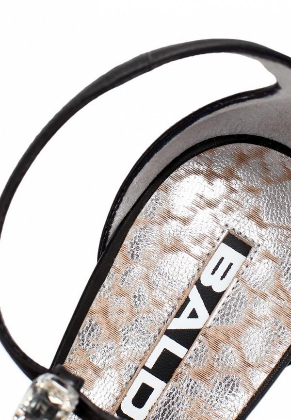 Туфли на шпильке Baldan 6971: изображение 15
