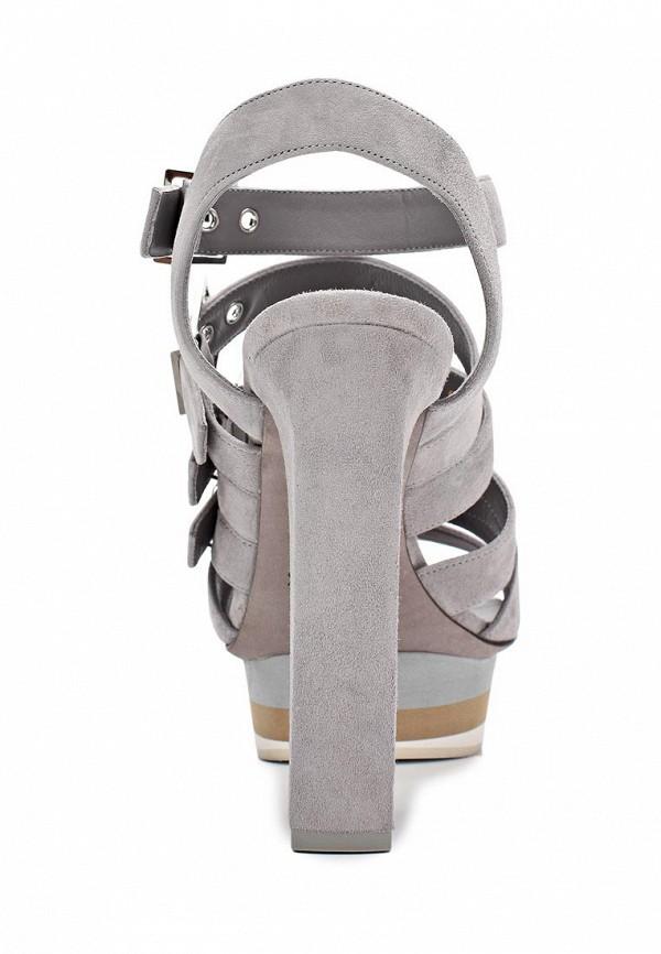 Босоножки на каблуке Baldan 6955: изображение 3