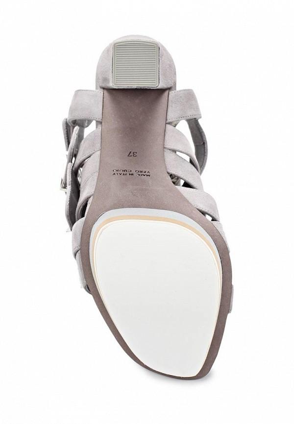 Босоножки на каблуке Baldan 6955: изображение 5