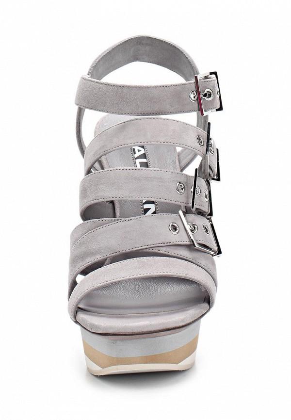 Босоножки на каблуке Baldan 6955: изображение 9