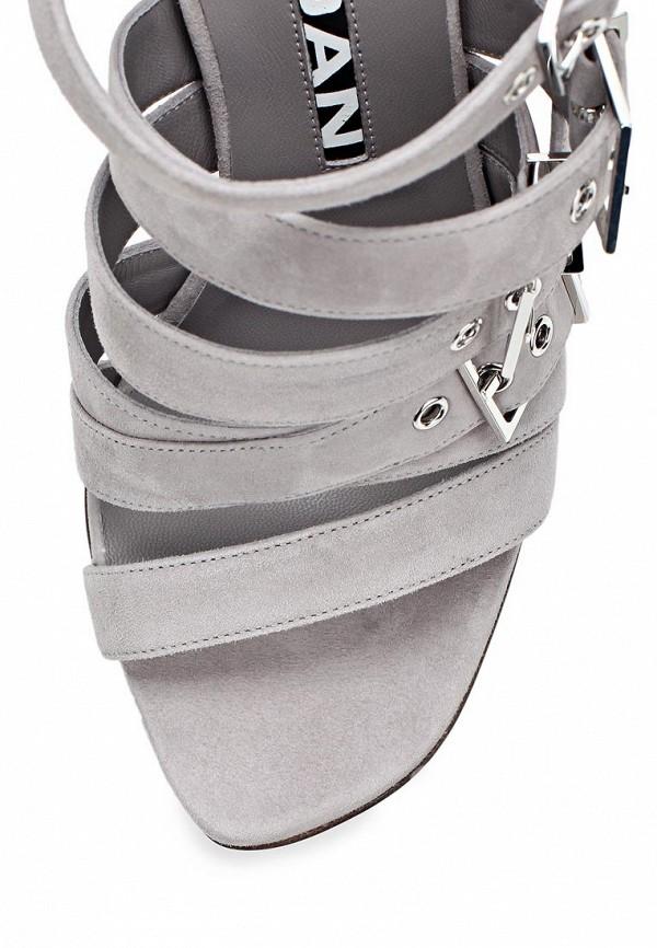 Босоножки на каблуке Baldan 6955: изображение 13