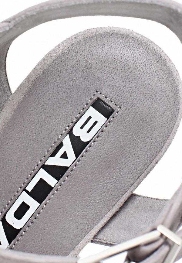 Босоножки на каблуке Baldan 6955: изображение 15