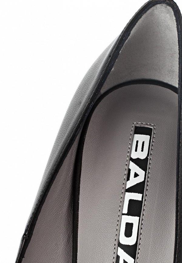 Туфли на каблуке Baldan 6960: изображение 16