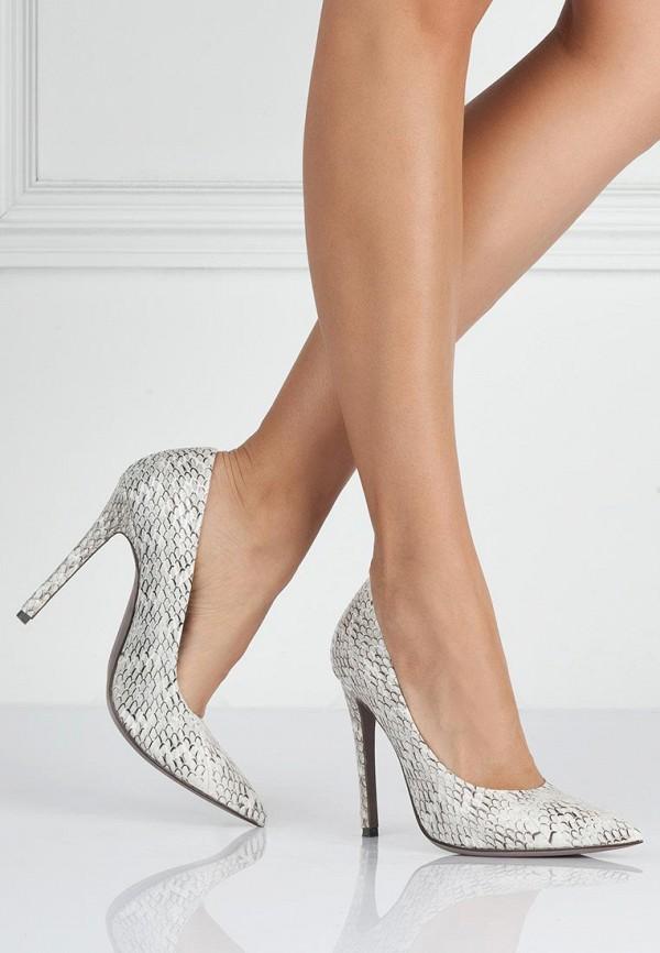 Туфли на каблуке Baldan 6699: изображение 7