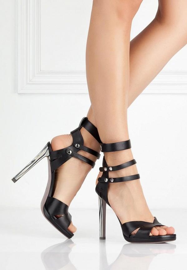 Босоножки на каблуке Baldan 6633: изображение 7