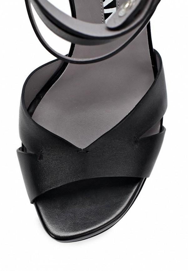 Босоножки на каблуке Baldan 6633: изображение 13