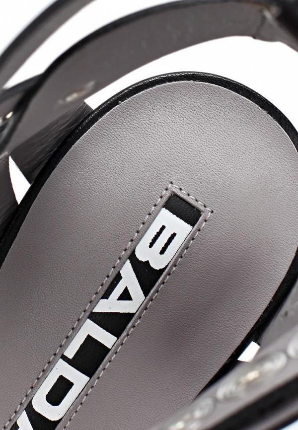 Босоножки на каблуке Baldan 6633: изображение 15