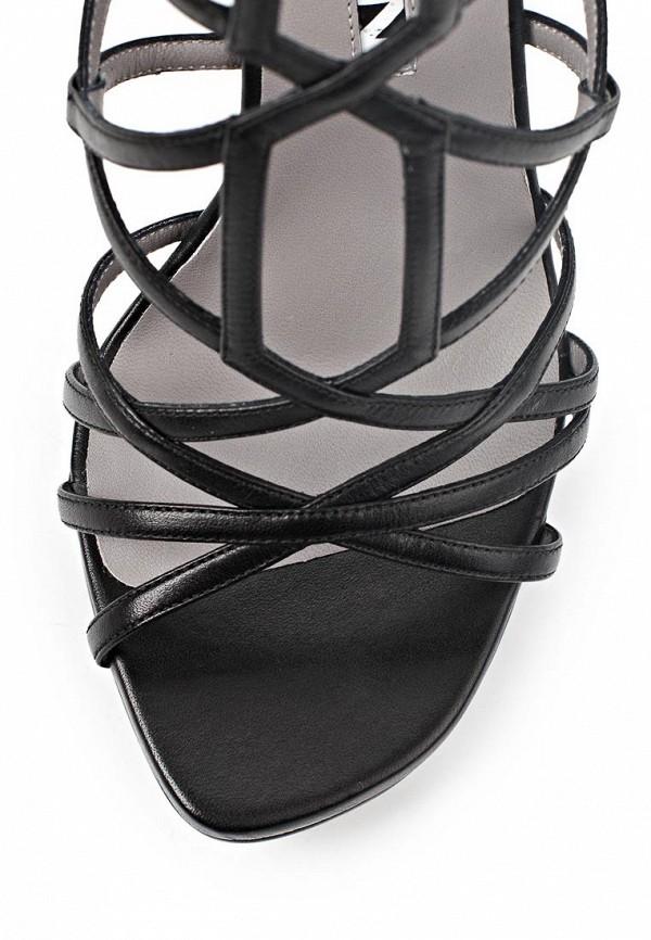 Босоножки на каблуке Baldan 6641: изображение 14