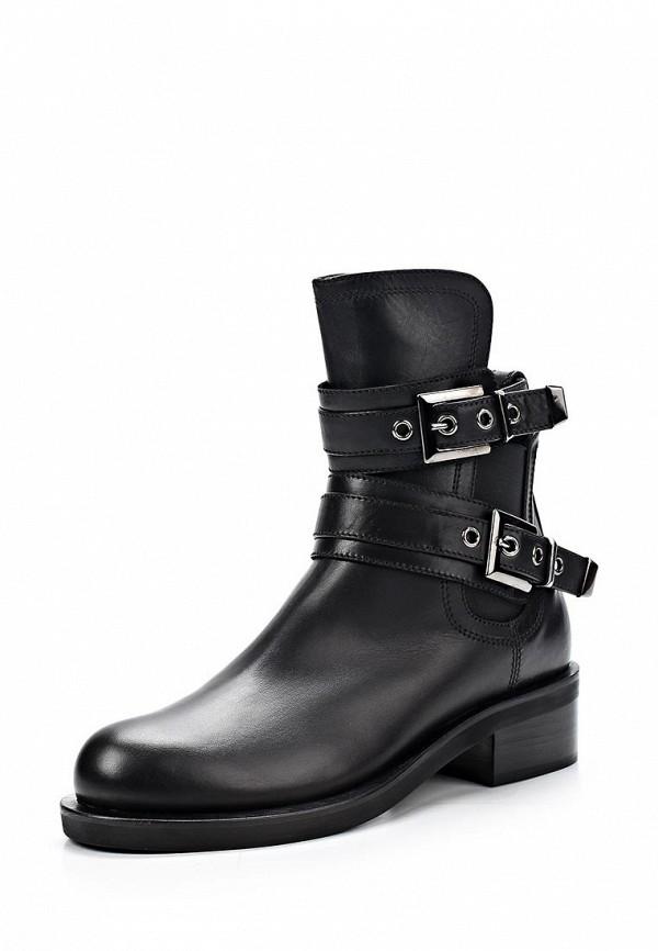 Женские ботинки Baldan 9055: изображение 2