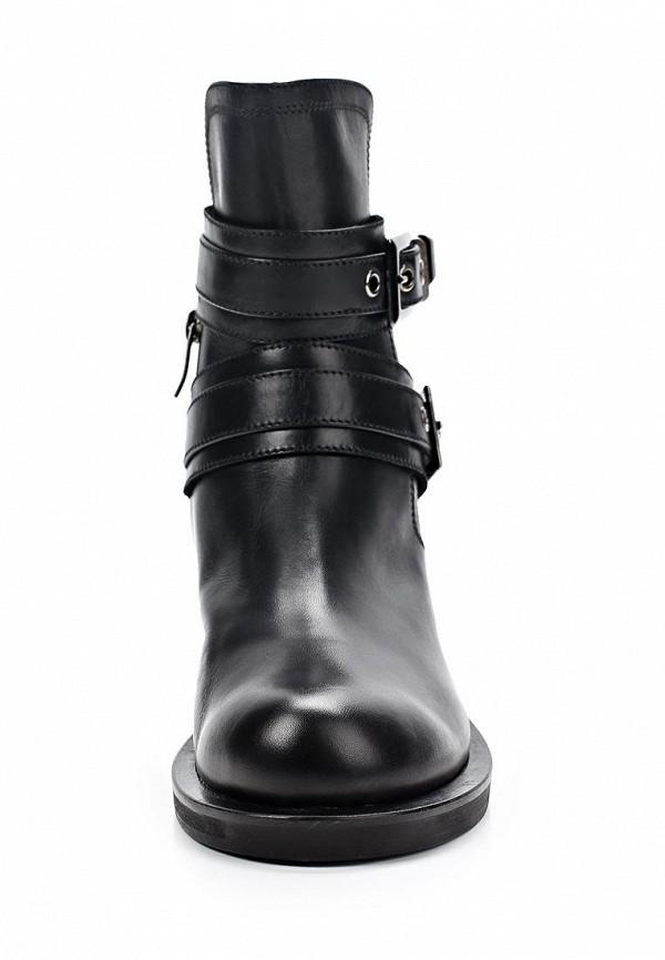 Женские ботинки Baldan 9055: изображение 7