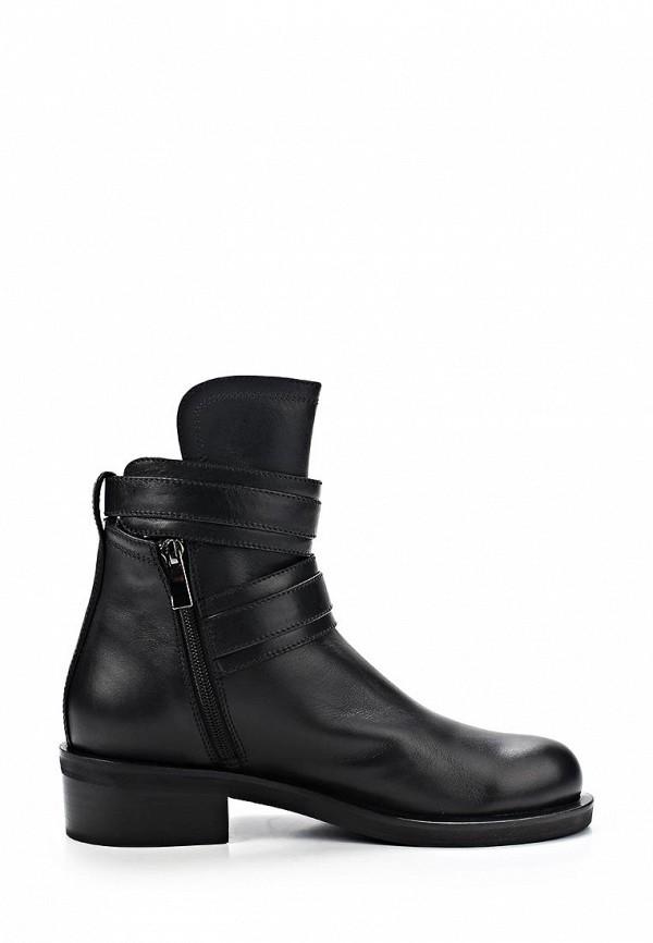 Женские ботинки Baldan 9055: изображение 9