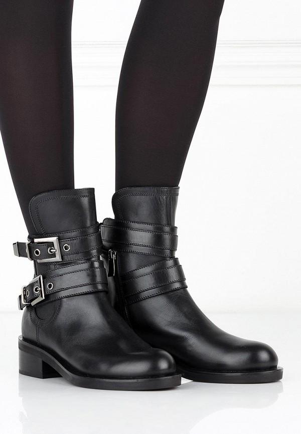 Женские ботинки Baldan 9055: изображение 15