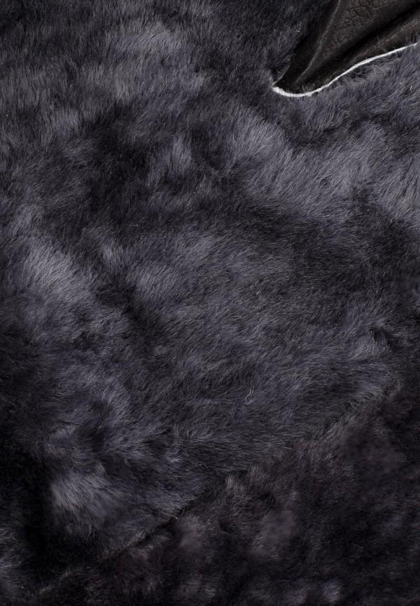 фото Женские ботфорты на платформе Baldan BA519AWCEH40, черные