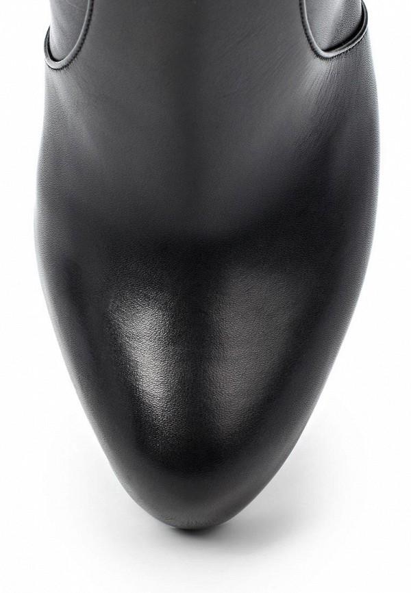 Женские сапоги Baldan 6230: изображение 7