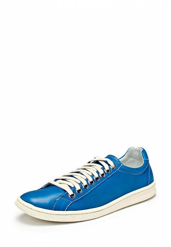 Мужская обувь Ball System 54020-A: изображение 1