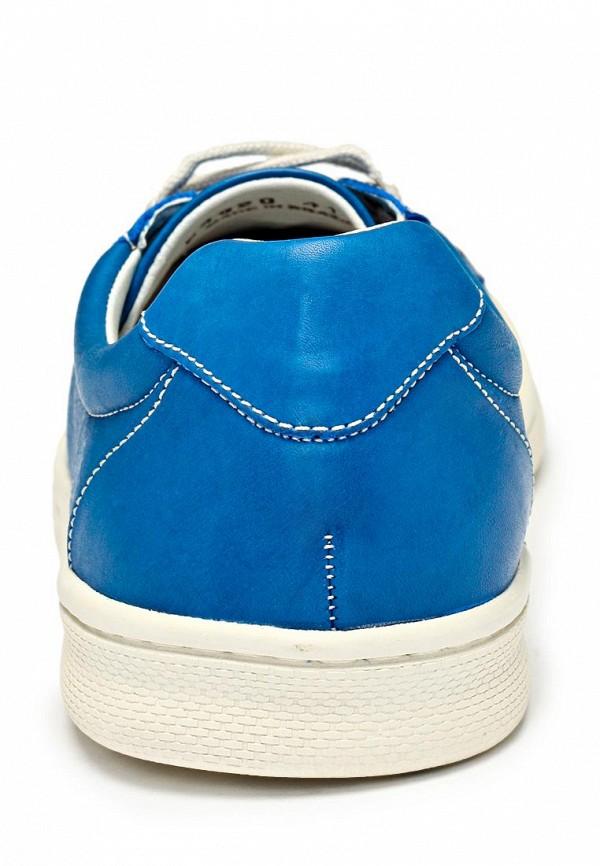 Мужская обувь Ball System 54020-A: изображение 4