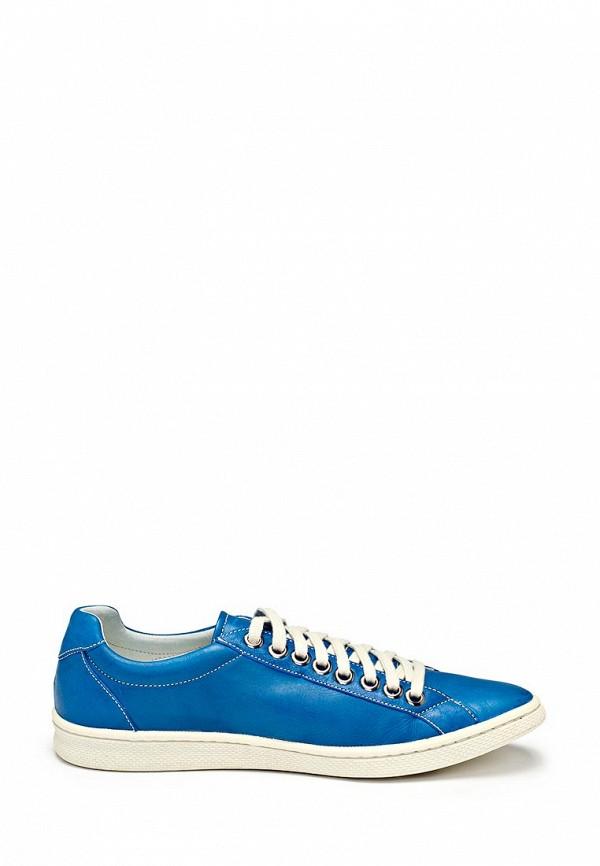 Мужская обувь Ball System 54020-A: изображение 5