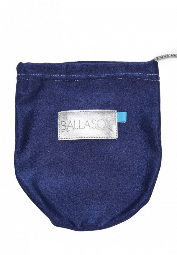 Женские балетки Ballasox 20199: изображение 6