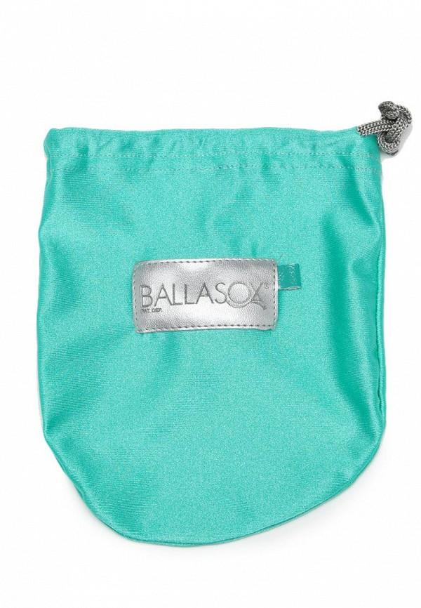 Женские балетки Ballasox 20472: изображение 6