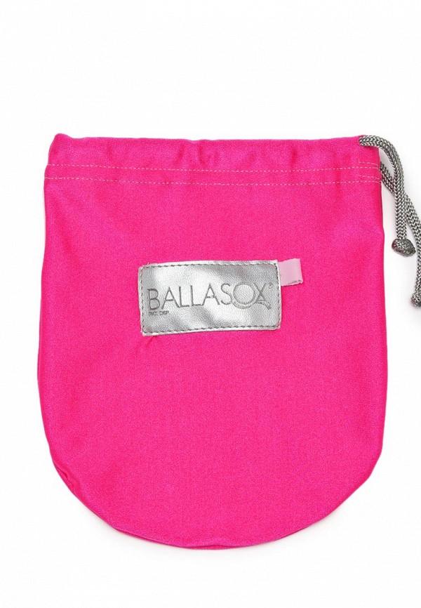 Женские балетки Ballasox 20465: изображение 6