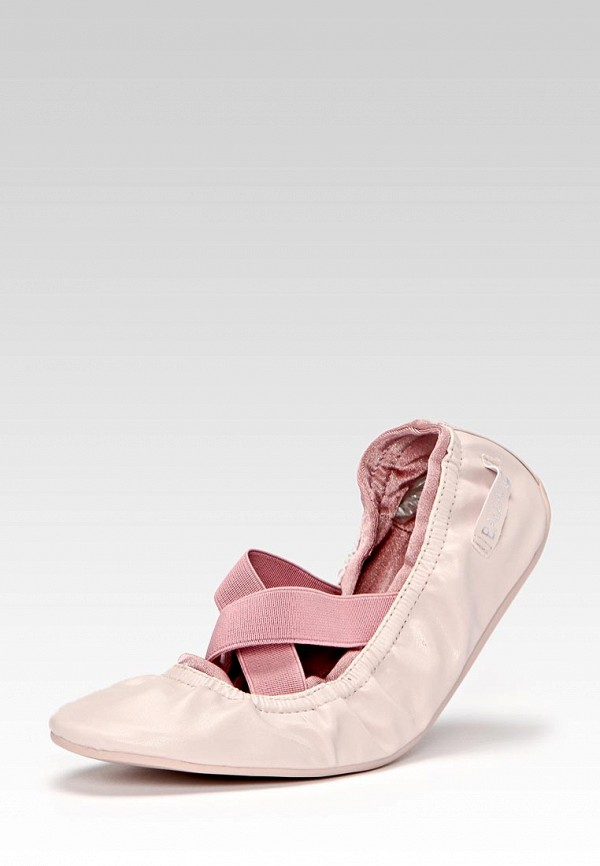 Женские балетки Ballasox 20207: изображение 1