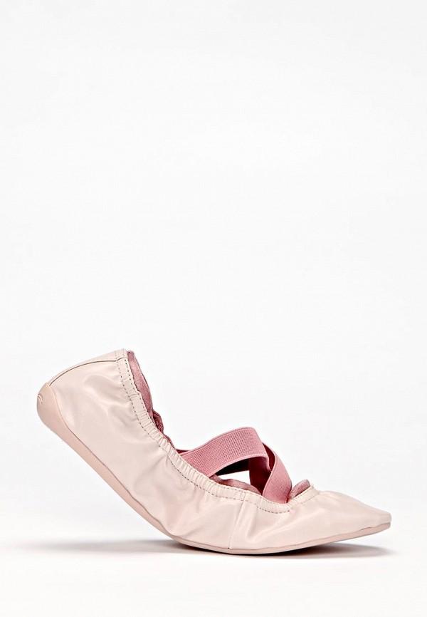 Женские балетки Ballasox 20207: изображение 4