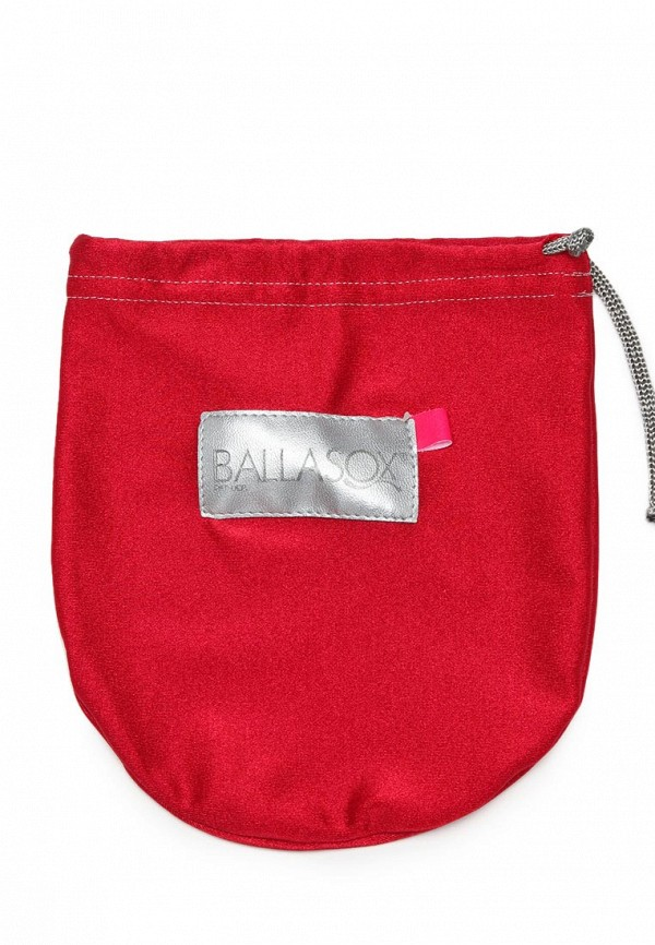 Женские балетки Ballasox 20207: изображение 6
