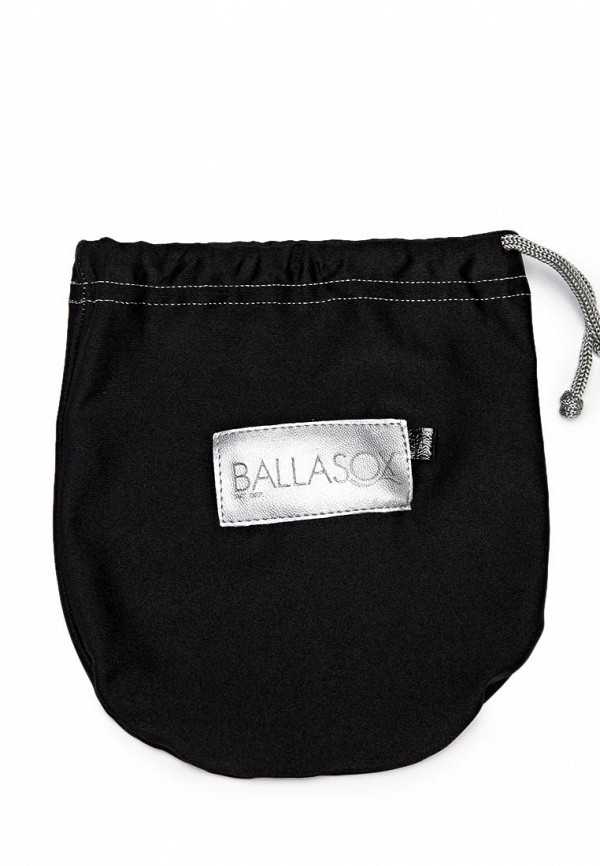 Женские балетки Ballasox 20474: изображение 6