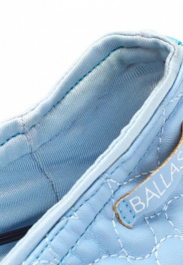 Женские балетки Ballasox 2095617: изображение 7