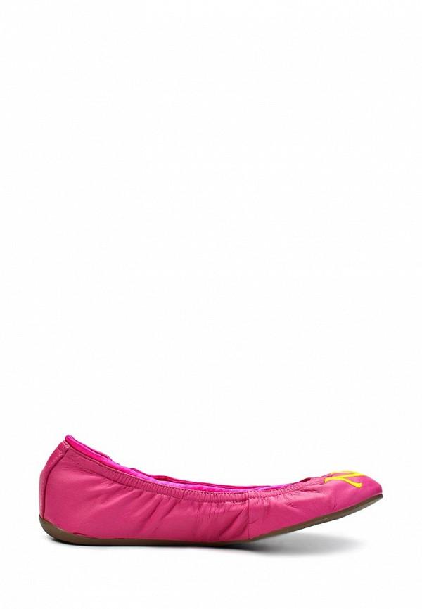 Женские балетки Ballasox 2150517: изображение 5