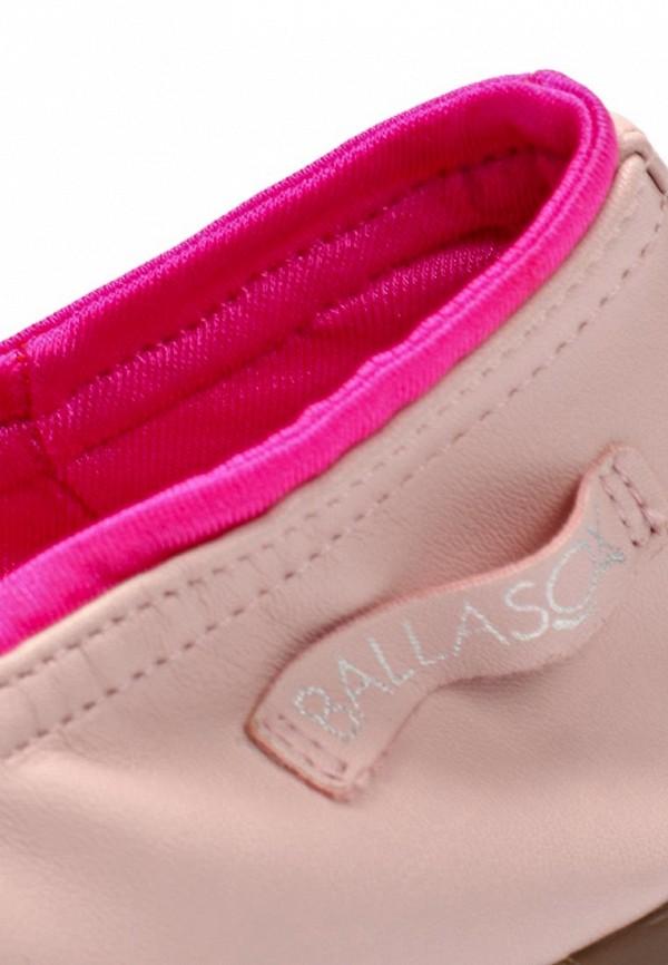 Женские балетки Ballasox 2178517: изображение 7