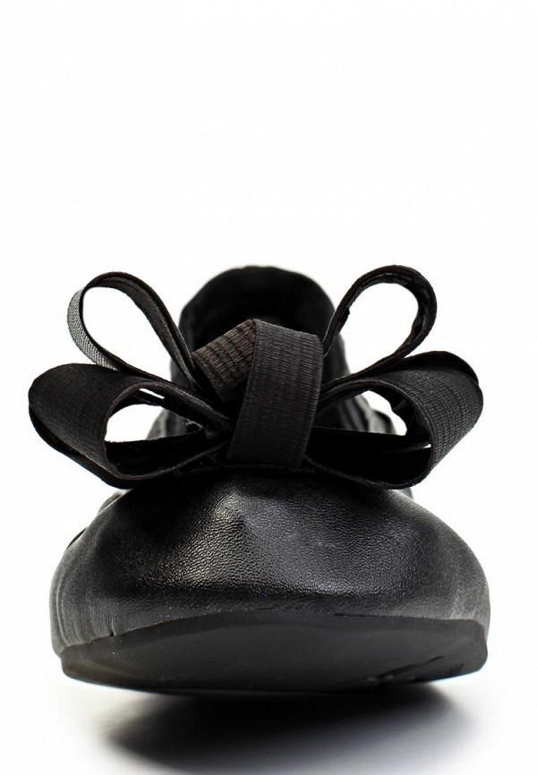Женские балетки Ballasox 2166917: изображение 4