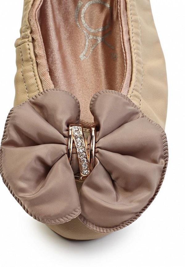 Женские балетки Ballasox 2166817: изображение 6